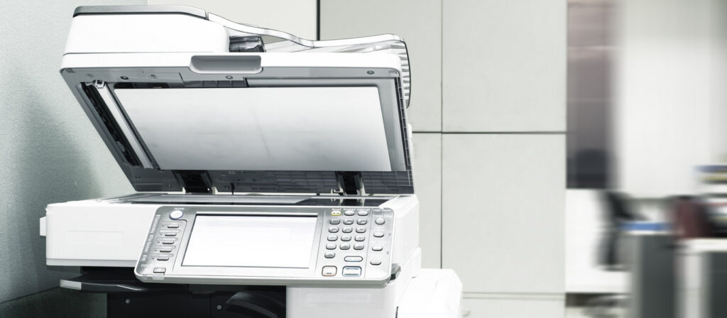 Guide to Finding the Most Suitable Photocopier Machine for Your Business