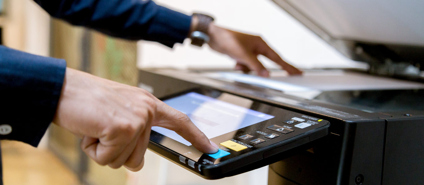 When is The Best Time to Replace Your Existing Copy Machine
