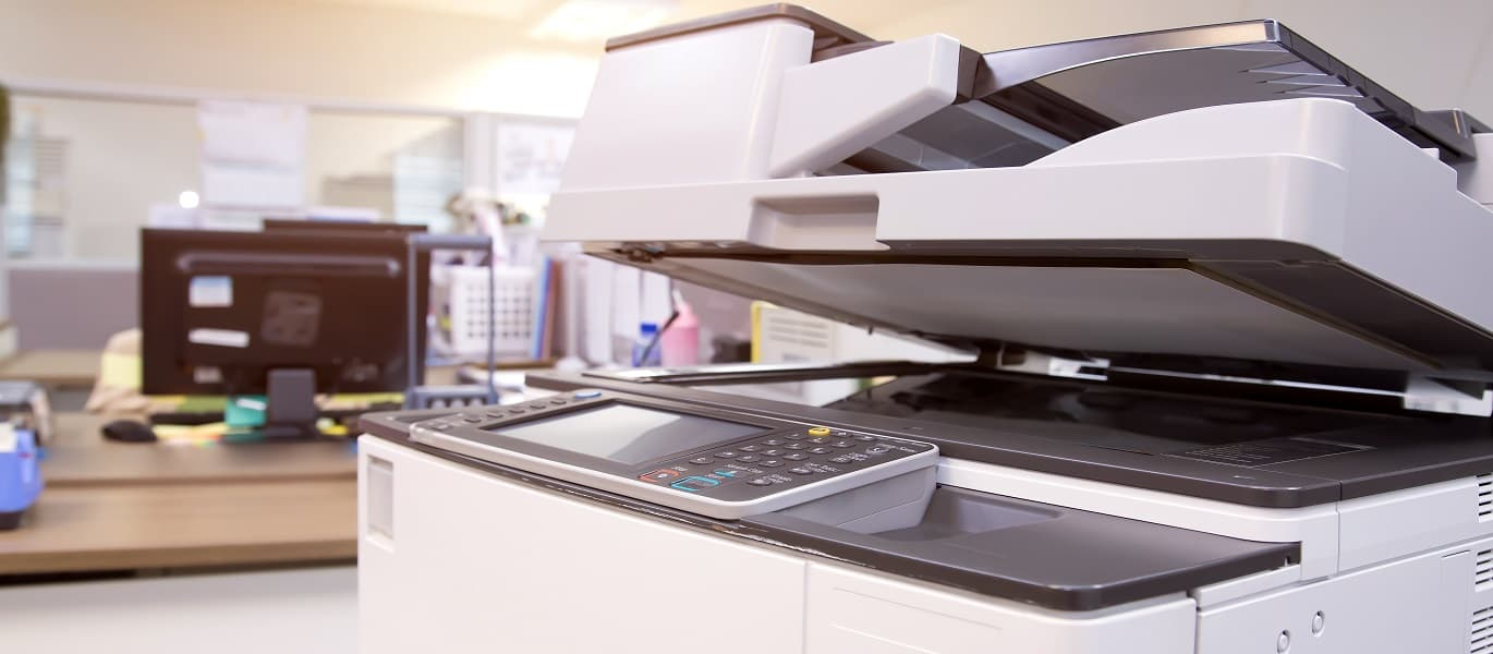 Quick Guide to Help You Tackle Fie Common Xerox Printer Issues