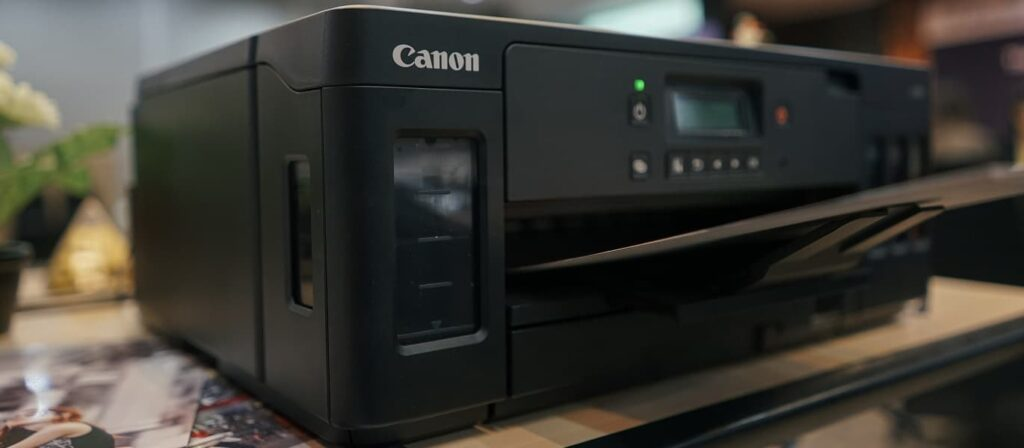 Qualities of a Reliable Office Printer Partner