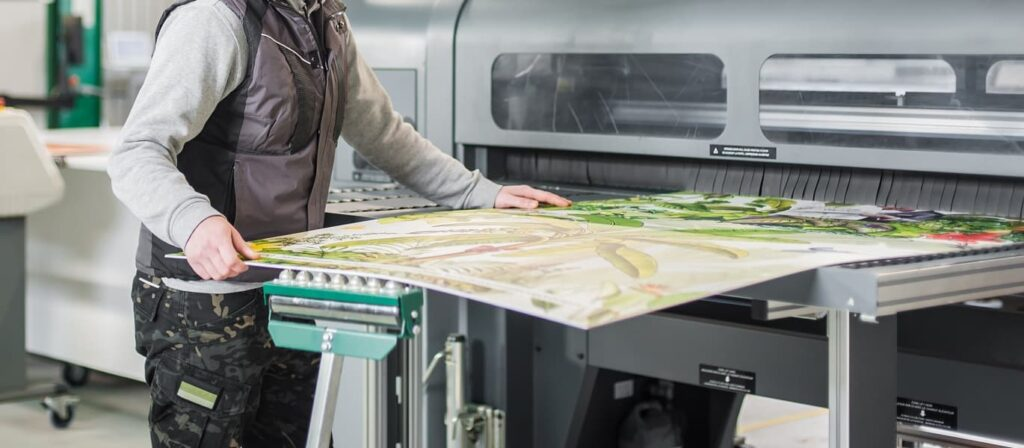 All You Need to Know About Plotter Machines